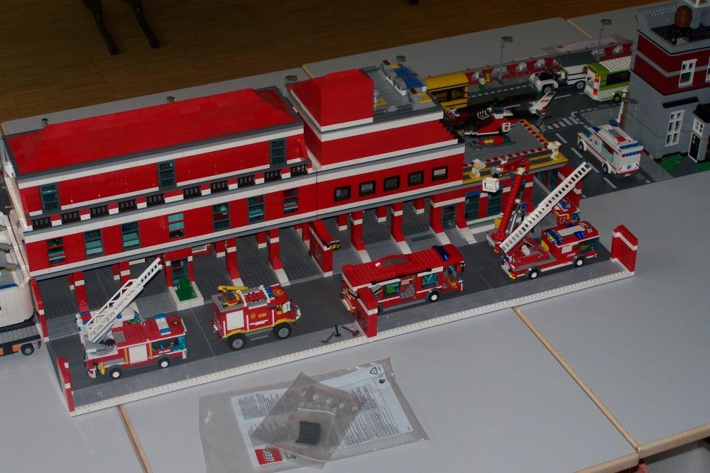 LEGO Aktionstag 2013 (4/6)